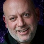 Jonathan Cainer, Astrologer