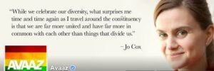 Jo Cox - resized image