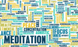 Meditation for Balance and Inner Peace